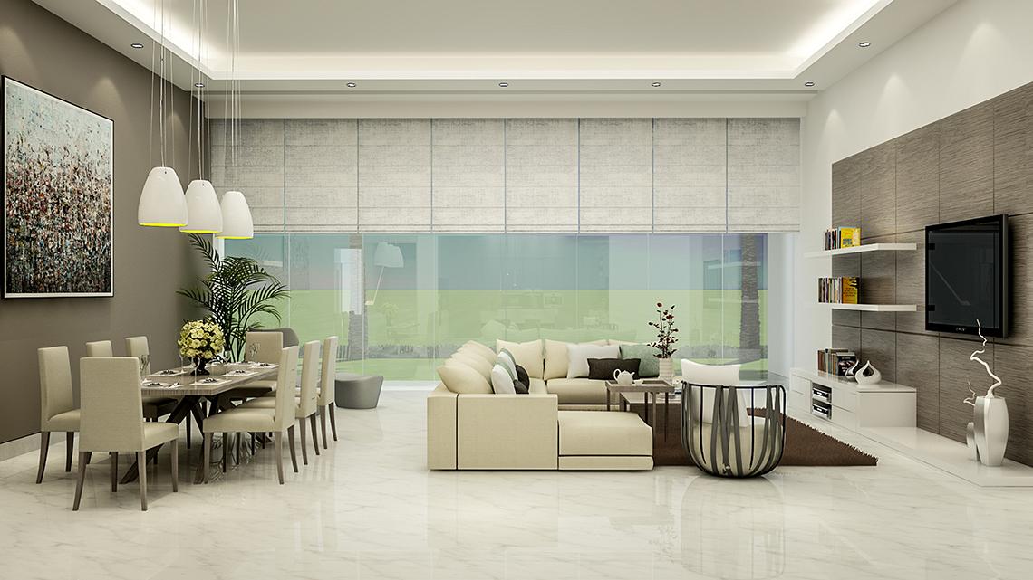 Interior Design Department Impact Interiors